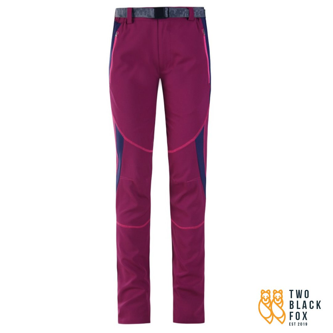 TBF Outdoor Female Hiking Pants, Hiking Pants, Hiking Pants Men, Long Hiking Pants, Best Casual Hiking Pants, Mens Hiking Pants Sale