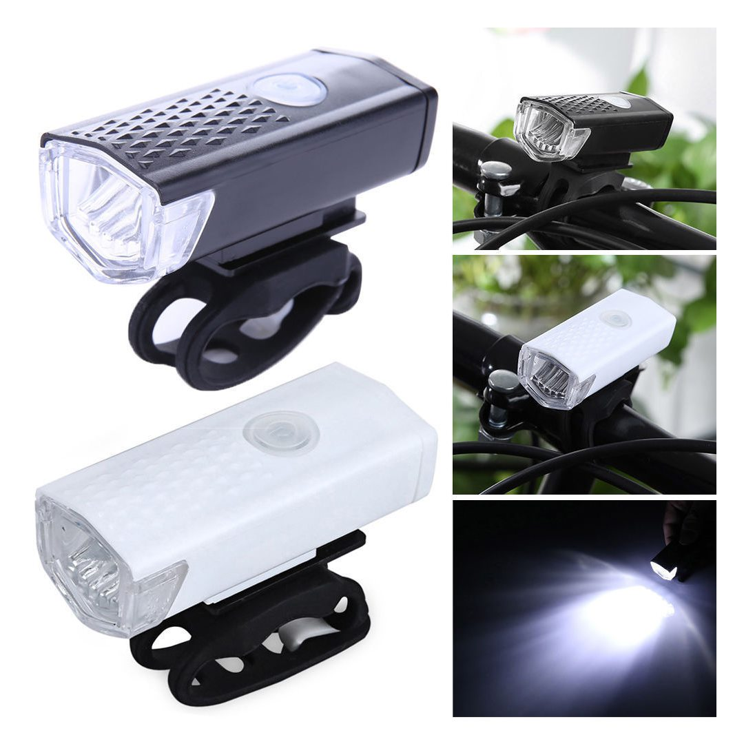TBF%20T255%20Rechargeable%20Bicycle%20Lamp%203