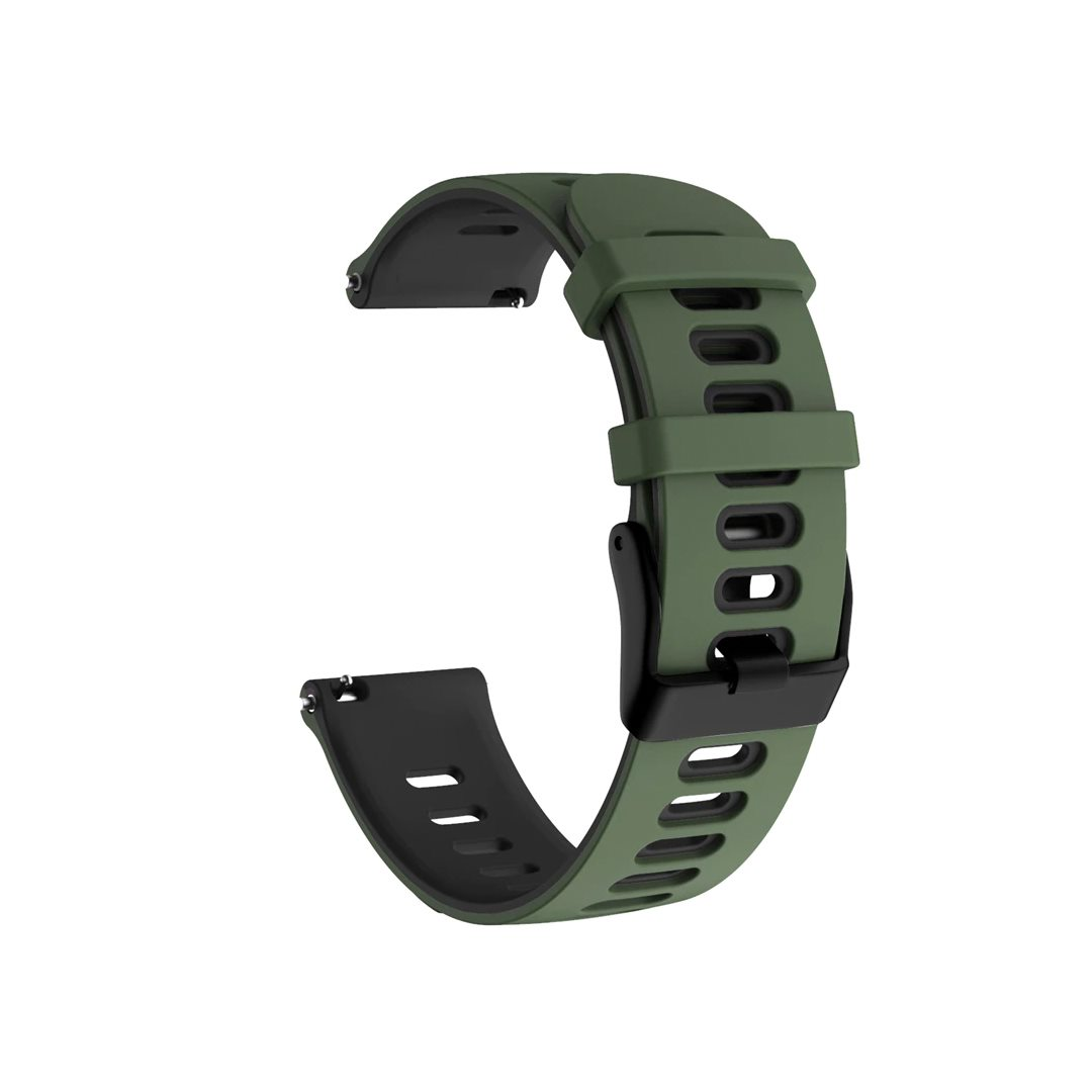 COROS%20PACE%202%20APEX%20PRO%20Smartwatch%20Strap%20Aemy%20Green%201