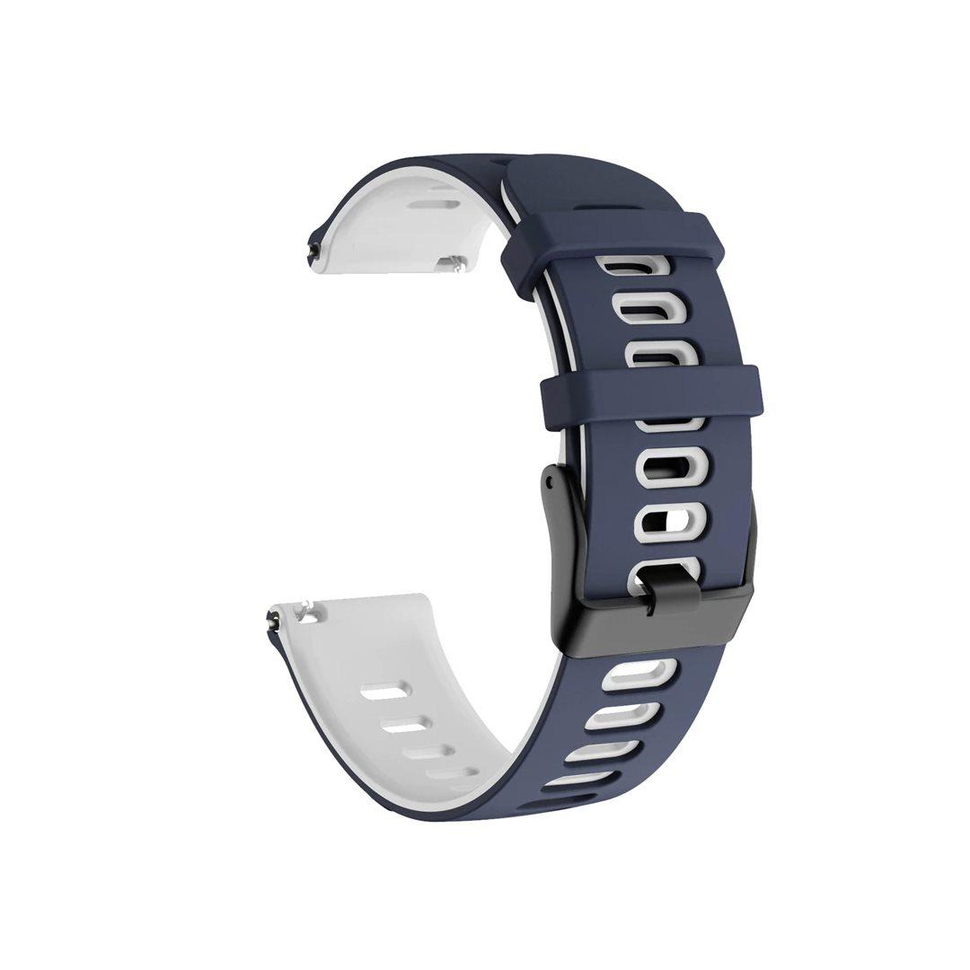 COROS APEX Smartwatch Strap, coros apex pro, coros watch, coros apex 46mm, coros apex watch, coros apex review, coros apex smartwatch strap