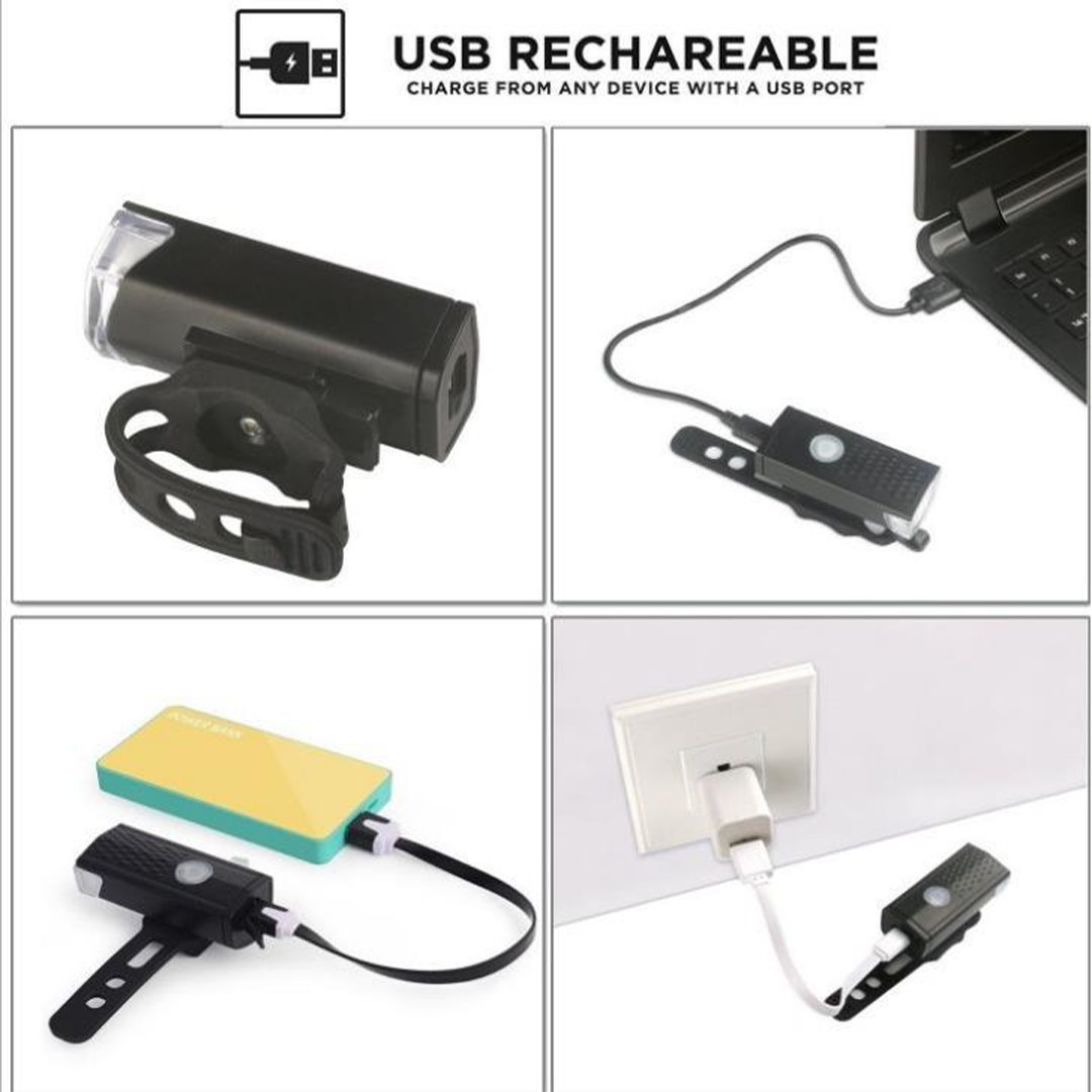 TBF%20T255%20Rechargeable%20Bicycle%20Lamp%202
