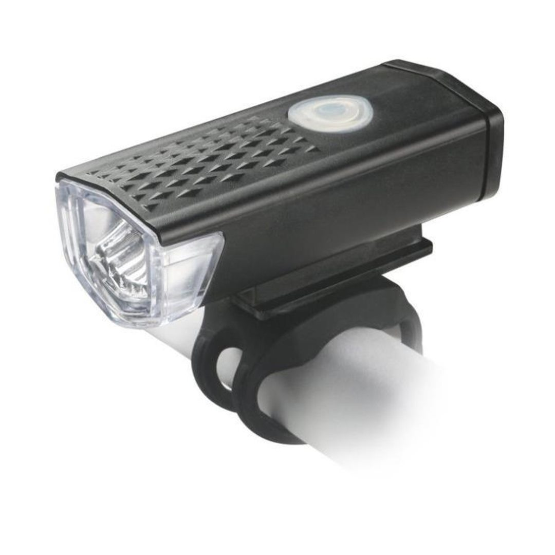 TBF%20T255%20Rechargeable%20Bicycle%20Lamp