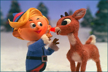 http://wwwimage.cbs.com/specials/rudolph/images/photos/rud_02.jpg